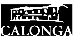 Calonga