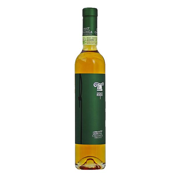 Calonga, azienda agricola, Forlì, vinicoltura, sangiovese, albana, pagadebit, vino, viti, filari, Baravelli